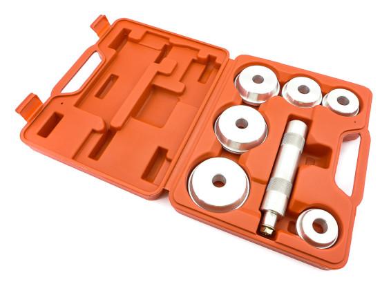 Lager & Simmerring Montagewerkzeug 40 - 65 mm