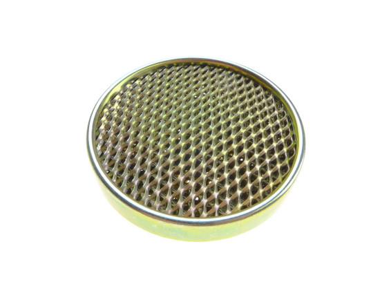 Luftfiltersieb Ø60 mm