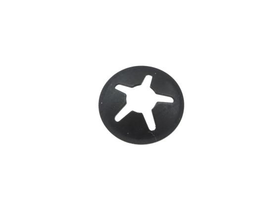 Klemmring zu Reflektor von Puch Gabel/ Gepäckträger