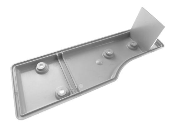 Deckel Sachs 503 ABL Luftfilter
