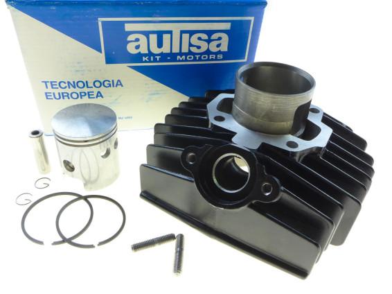 44 mm Autisa Zylinderkit Honda Camino