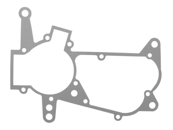 Motordichtung Motor Beta 521 (A8021)
