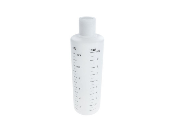 Ölmessbehälter 280 ml