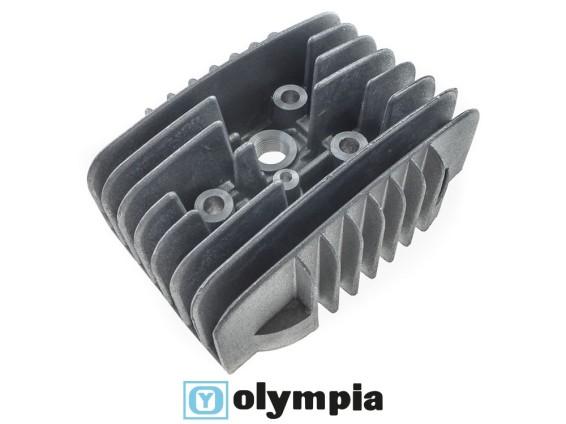 Zylinderkopf Olympia Rennsatz Piaggio Si 41 - 43 mm