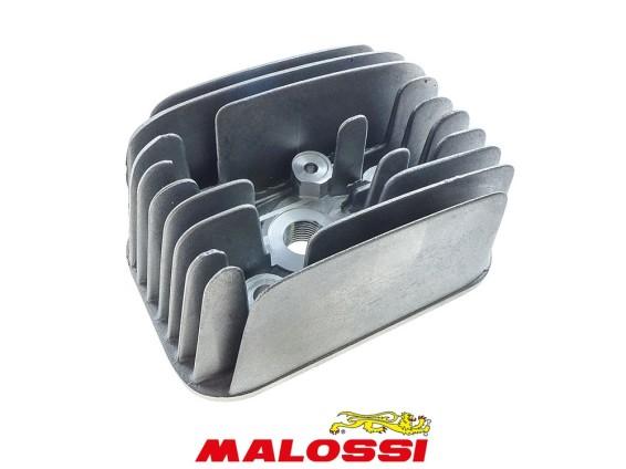 Zylinderkopf Malossi Rennsatz Piaggio Ciao 44 - 47 mm