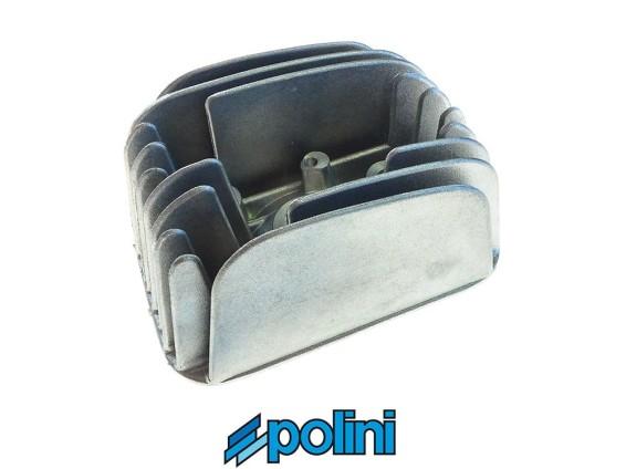 Zylinderkopf Polini Rennsatz Piaggio Ciao 41 - 43 mm