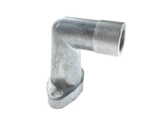 12 mm Ansaugstutzen, Puch Maxi E50 *Swiing*