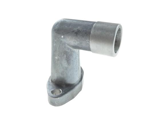 15 mm Ansaugstutzen, Puch Maxi E50 *Swiing*