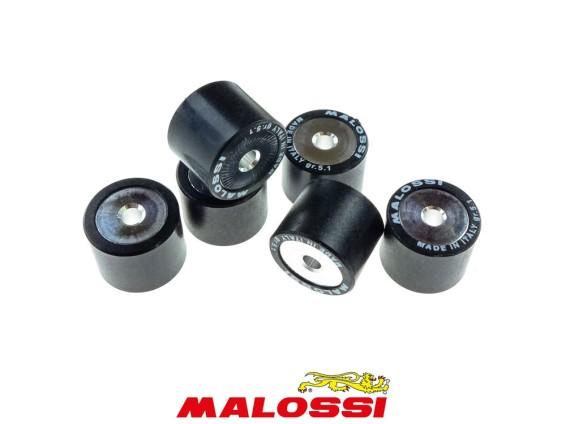 Variogewichte Malossi Ø 16x13 mm 5.1 Gr.