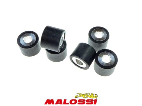 Variogewichte Malossi Ø 16x13 mm 4.1 Gr.