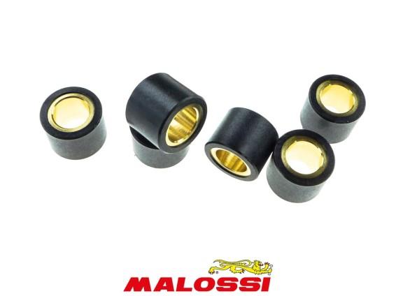 Variogewichte Malossi Ø 16x13 mm 7.5 Gr.