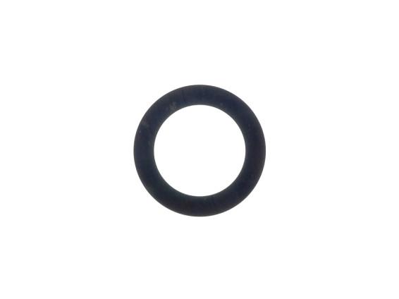 Distanzscheibe Getriebe Piaggio (24/16.4/0.6)