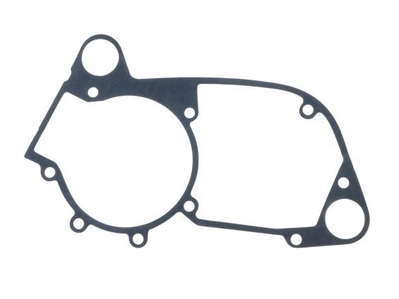 Motorengehäusedichtung Sachs 503 (A1884)