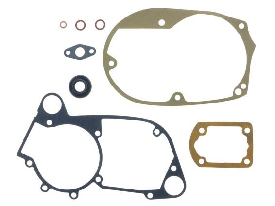 Dichtsatz Sachs 503 Motor klein