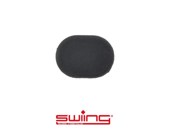 swiing Gummi Gebläsehaube Zündapp Belmondo (Typ 247)
