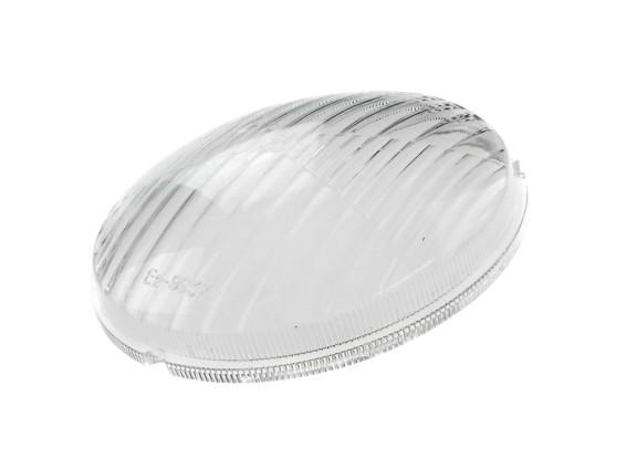 Lampenglas Ø105mm universal