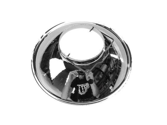 Reflektor Ø 112 mm universal