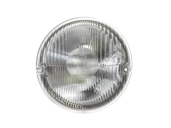 Reflektor & Glas Piaggio Si