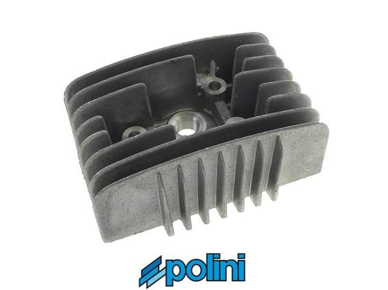 Zylinderkopf Polini Rennsatz Piaggio Si 41 - 43 mm
