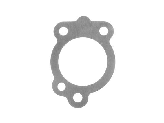 Zylinderkopfdichtung Piaggio 40 mm