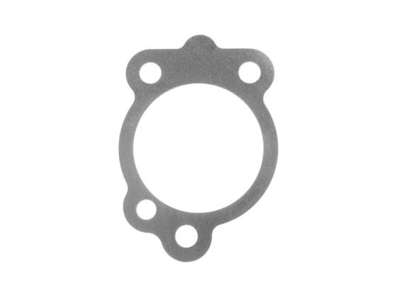 Zylinderkopfdichtung Piaggio 43 mm