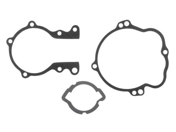 Dichtsatz Piaggio Motor & Getriebe