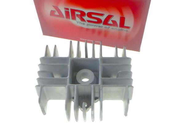Zylinderkopf 43.5 mm Arisal Sachs 504 / 505