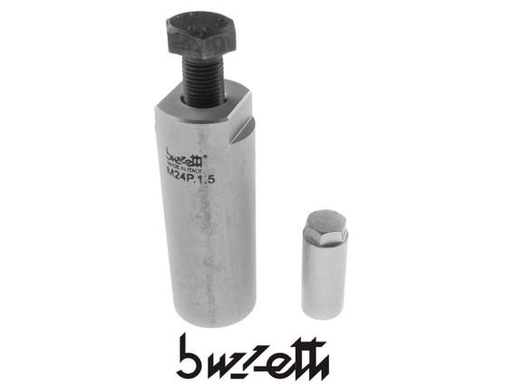 Ritzel-Abziehwerkzeug M24x1.5