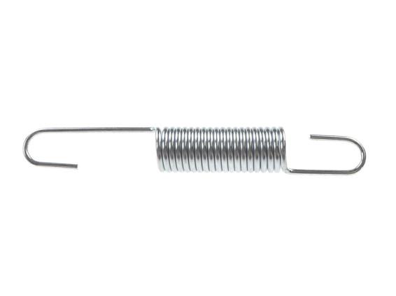 Feder universal Länge 8.5 cm