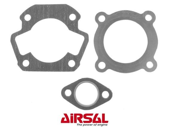 Dichtsatz Airsal 43.5 mm Motor Beta 521 & 512
