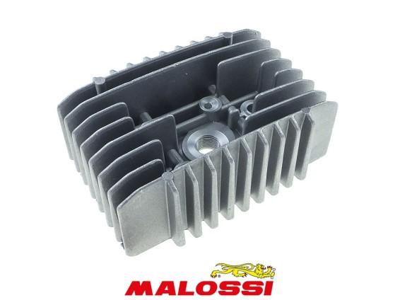 Zylinderkopf Malossi Rennsatz Piaggio Si 44 - 47 mm