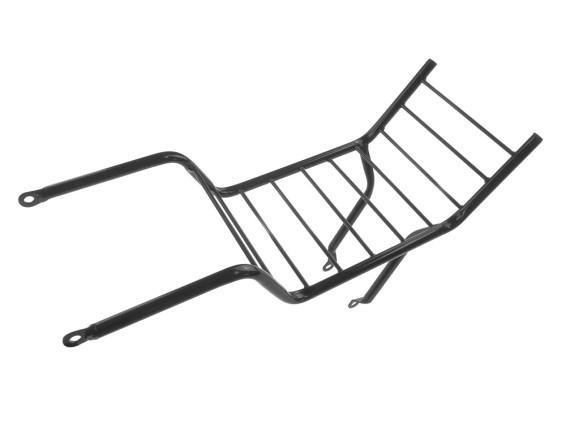 Tank-/ Rahmengepäckträger Puch Maxi S Stängeli