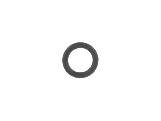 O-Ring Schaltwelle Z50