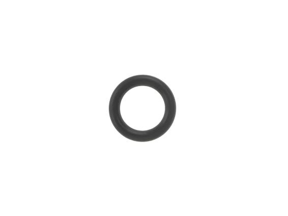 O-Ring Entkupplungswelle Velux