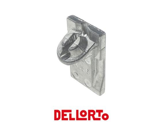 Gasschieber Dell'Orto SHA Piaggio / Beta