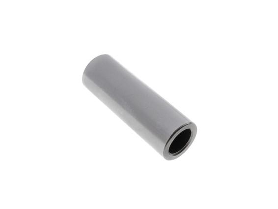 Kolbenbolzen Ø 12 mm (Länge: 31 - 40 mm)