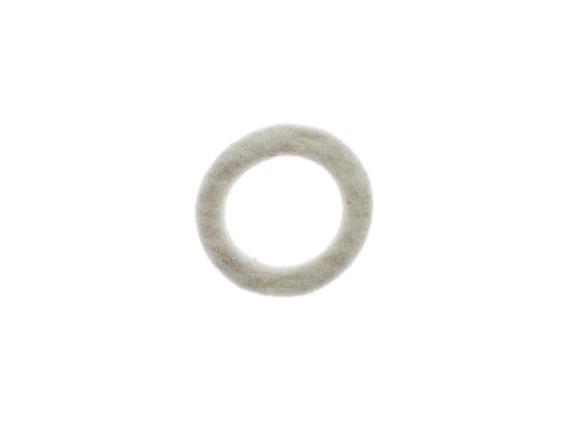 Filzring Ø 21.5x32x4 mm