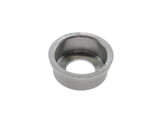 Reduzierschale / Lagerschale Ø 31.9 / 35.05 mm universal