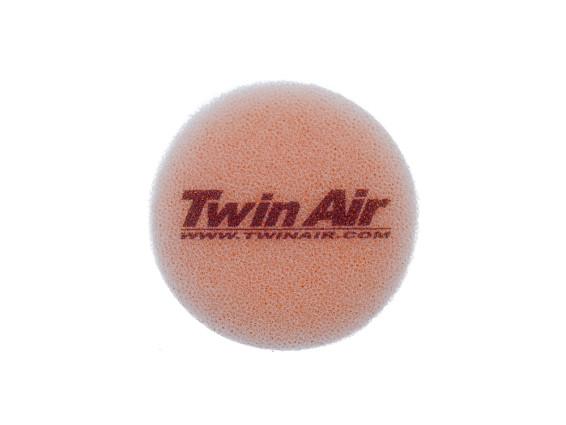 Luftfiltereinsatz Solex TwinAir