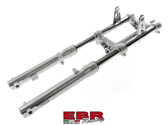 EBR Tomos Teleskopgabel (Sprint / Quatro / Fun Sport)