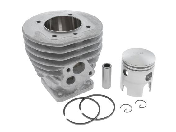 Rennzylinder 41 mm Solex *Special Edition*
