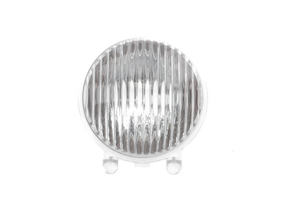 Lampenglas Solex 1700 / 2200 / OTO