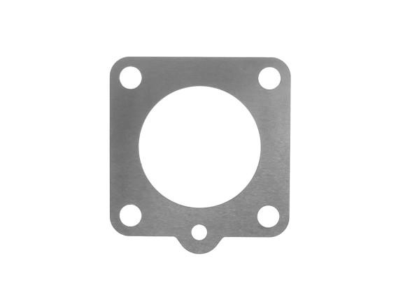 Zylinderkopfdichtung 38 mm Puch universal