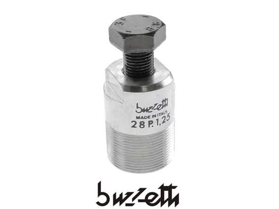 Schwungradabzug M28x1.25 mm universal Buzzetti