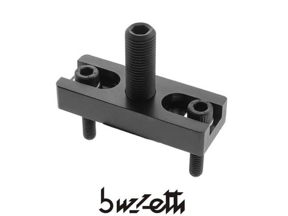 Kupplungsabzug Puch Maxi Buzzetti