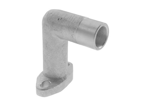 15 mm Ansaugstutzen Puch X30 NG-2AH