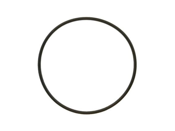 O-Ring Zylinderkopf Solex