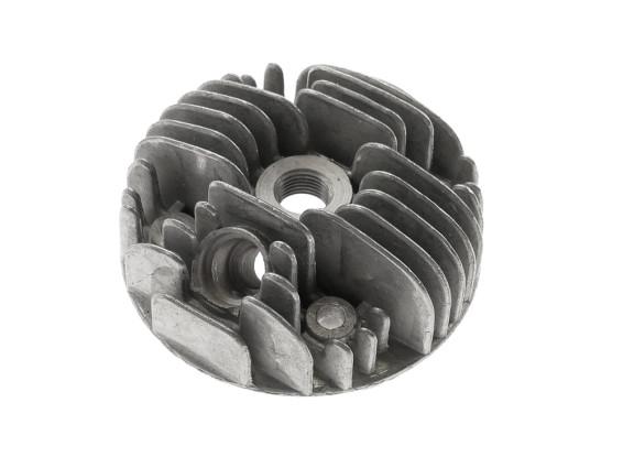 Zylinderkopf 38 mm gebläsegekühlt (mit Dekomp.)
