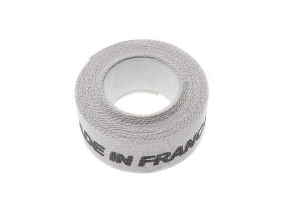 Felgenband Textil 17 mm (Schutz für Schlauch)