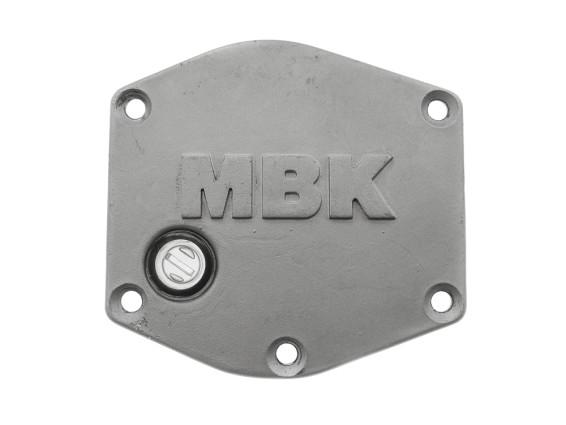 Gehäusedeckel Sachs 504 MBK (A4322)